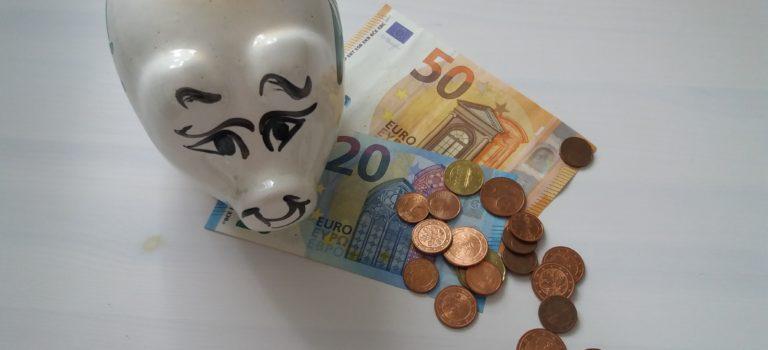 Beamtenkredit sichern und Geld sparen