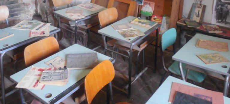 Neue Lehrer gesucht: Sachsen-Anhalt erhält 15.033 Bewerbungen